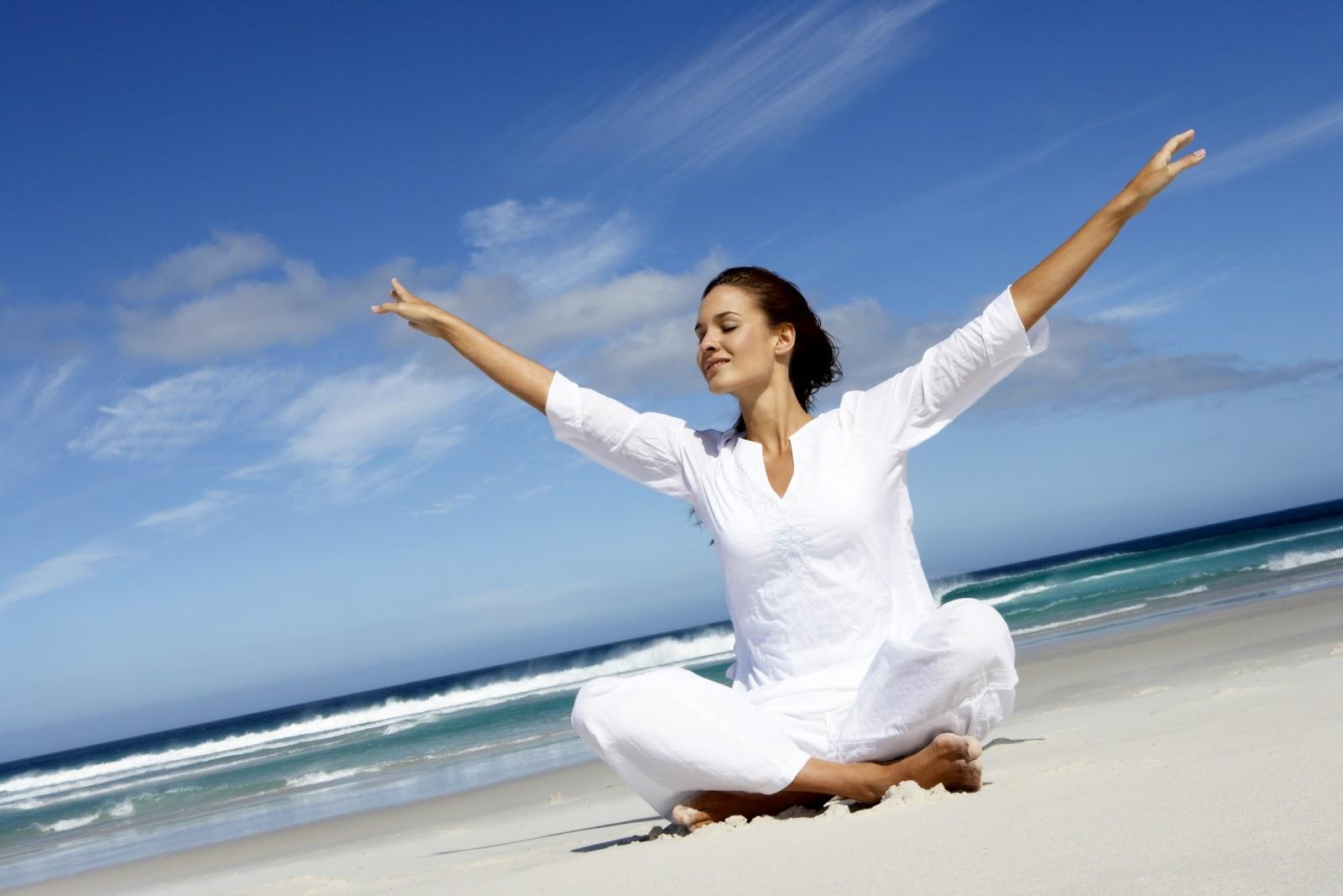 Как сохранить здоровье женщины – 5 рекомендаций