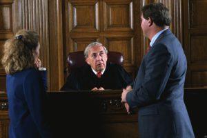 Адвокат по семейным делам – ваша опора и надежда