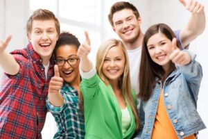 Подготовка ЗНО английский: что нужно знать?