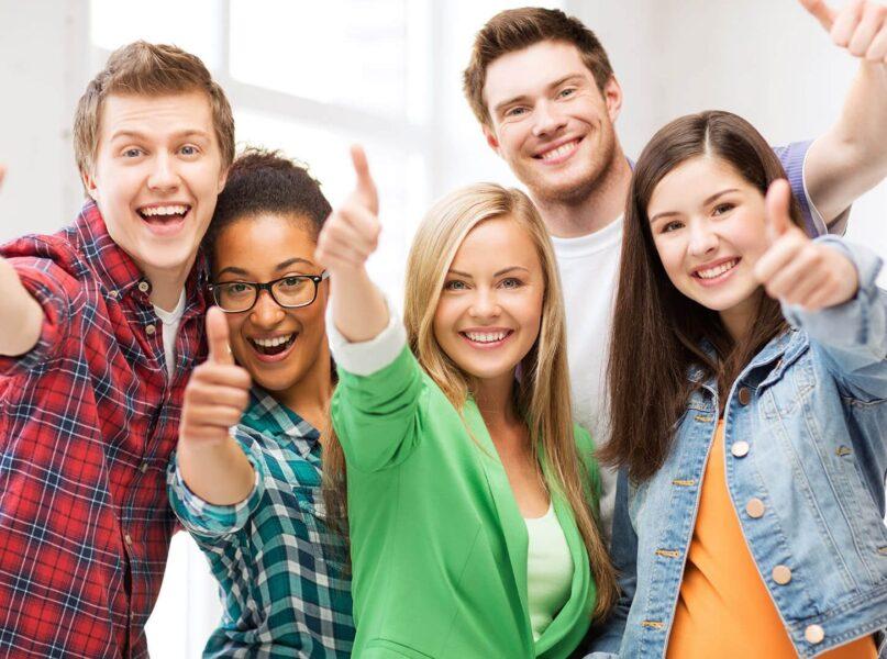 подготовку к ЗНО по английскому