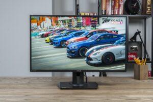 Мониторы бу – лучшая альтернатива дорогим экранам